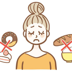 糖質制限ダイエットの効果は?1日の糖質量はどうする?簡単な方法とやり方